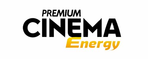 Logo di Premium Cinema Energy