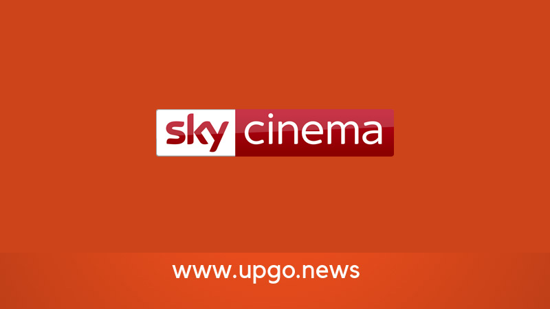 Sky Cinema logo